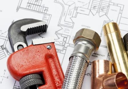 narzędzia irury